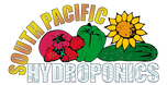 South Pacific Hydroponics